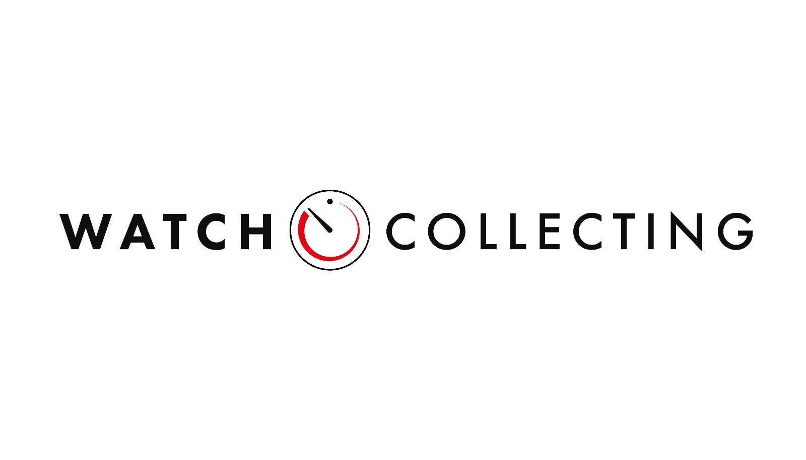 Introducing WatchCollecting.com